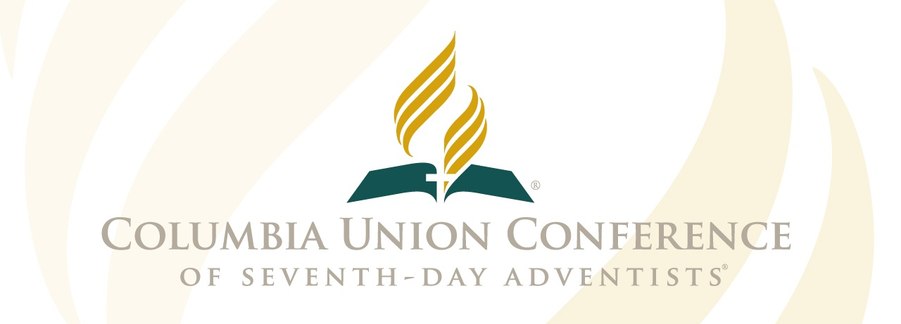 Columbia Union Conference of Seventh-Day         Adventists